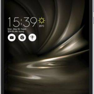 Zenpad 3S 10 128 Go 4G Noir