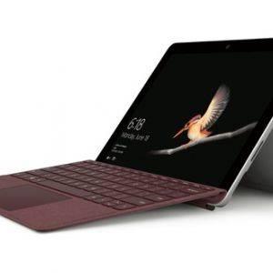 Microsoft Surface Go 8Go 128Go