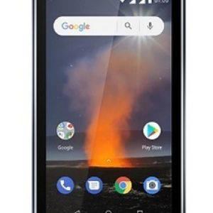 Nokia BS 1 Noir Bleu