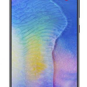 Huawei Mate 20 128 Go Bleu