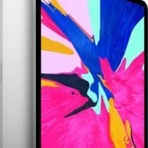 iPad Pro 12.9' 64 Go WiFi Argent
