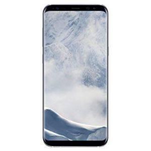 Samsung Galaxy S8+ 64 Go Argent