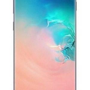 Galaxy S10 Blanc 128Go