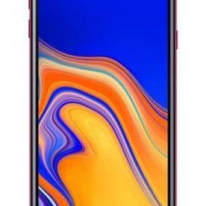 Samsung Galaxy J4+ Rose 32Go