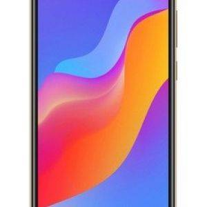 Honor 8A Or 32 Go