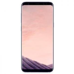 Samsung Galaxy S8+ Orchidee 64 Go