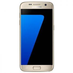 Samsung Galaxy S7 Or 32 Go