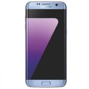 Samsung Galaxy S7 Edge Bleu 32 Go