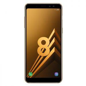 Samsung Galaxy A8 Or 32 Go