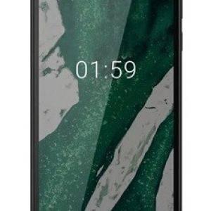 Nokia 1+ Noir 8Go