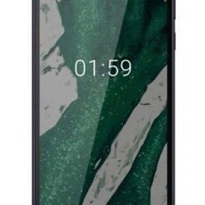Nokia 1 + Bleu 8GO