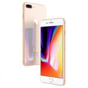 iPhone8 Plus 256 GoOr