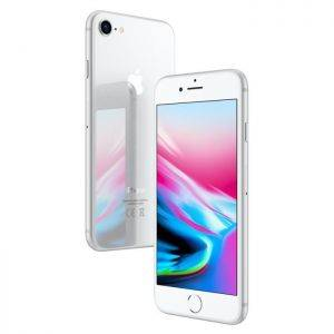 iPhone8 256 GoArgent