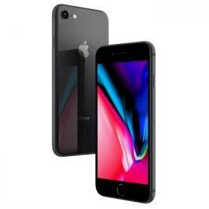 iPhone8 256 GoGris sidéral