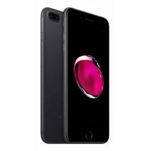 iPhone 7 Plus 256 Go Noir