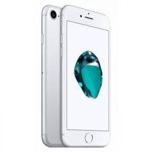 iPhone 7 32 Go Argent