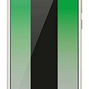 Huawei Mate 10 Lite Or