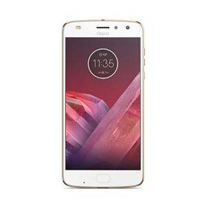 Moto Z2 Play Or