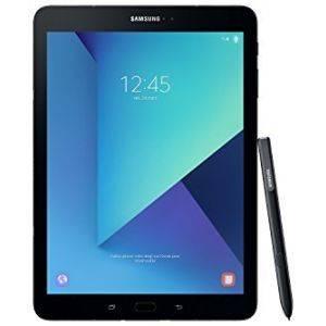 Galaxy Tab S3 32 Go 4G Noir