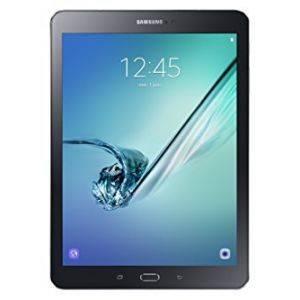 Galaxy Tab S2 32 Go Wifi Noir