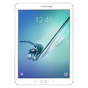 Galaxy Tab S2 32 Go Wifi Blanc