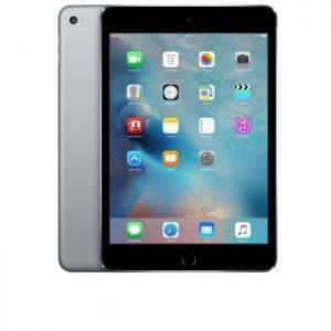 iPad mini 4 128 Go Gris sidéral