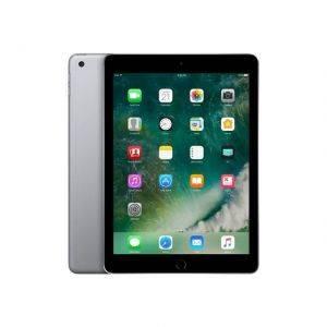 iPad 9.7' Retina 32 Go Gris sidéral