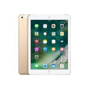 iPad 4G 9.7' Retina 128 Go Or