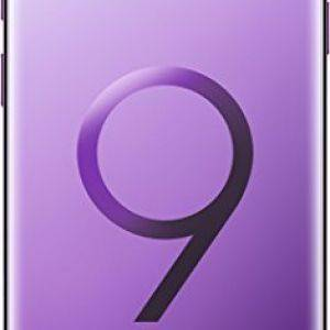 Galaxy S9 Plus 64Go Violet