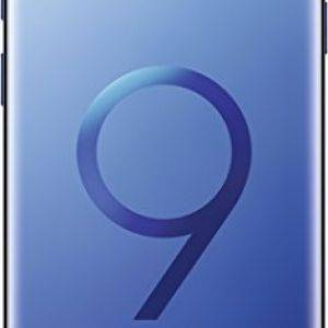 Galaxy S9 Plus 64Go Bleu