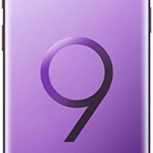 Galaxy S9 64Go Violet