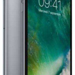 iPhone 6s Plus Gris Sidéral 32Go