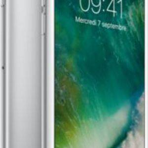 iPhone 6s Silver 32Go