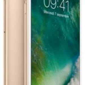iPhone 6s Plus Gold 32Go