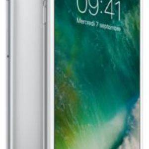 iPhone 6s Plus Silver 32Go