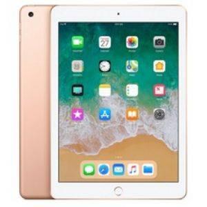 iPad 2018 32 Go Or