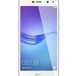 Huawei Y6 2017 Blanc