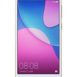 Huawei Y6 Pro 2017 Or