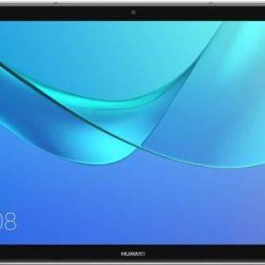 MediaPad M5 10.8 4G 4+32Go