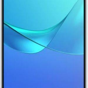 MediaPad M5 8 wifi 4+32Go