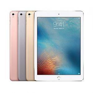 Quel iPad choisir ?