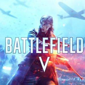 Où trouver Battlefield V pas cher ?