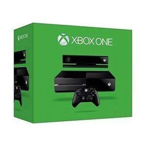 Xbox One : exclusivités et bonnes affaires en avril 2020 sur Bonne-Promo