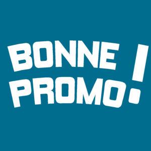 bonne-promo.com